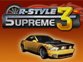 Jugar a  R-Style Supreme 3