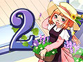 Jugar a Flower Design Shop 2