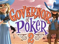 Spiele Governor of Poker 2