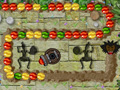 Jugar a Tropical Jungle Rumble