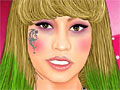Play Nicki Minaj Make-Up