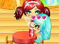 Jugar a Fairy Caf