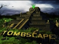 Play Tombscape