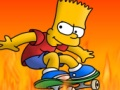 Aventuras do Bart Simpson