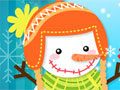 Jugar a Mueco de nieve monsimo