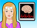Jogo Operate Now: Epilepsy Surgery