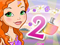 Play My Perfume Salon 2