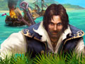 Spiele Pirate Storm: Death or Glory