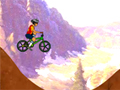 Jugar a BMX Adventures