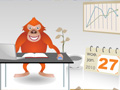 Jugar a Office Animals