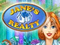 Joue à Jane\'s Realty
