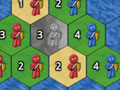 Play Hex Battles