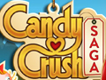 Jogar Candy Crush