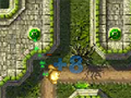 Play Azgard Tower Defense