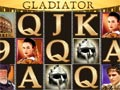 Spiele Gladiator