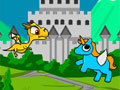 Play Pet Monster Creator: Fantasy