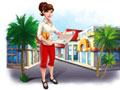 Jugar a Build It! Miami Beach Resort
