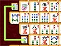 Play Mahjong Link