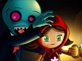 Play Zombies Runaway!