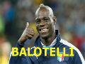 Play Crazy Balotelli