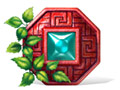 Jugar a The Treasures of Montezuma