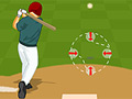Play Arcade Baseball