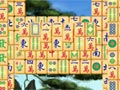 Mahjong de Chine