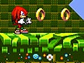 Jugar a Ultimate Flash Sonic
