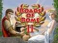Roads to Rome 2