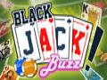 BlackJack! Buzz