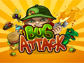 Play Bug Attack