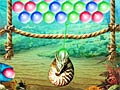 Jugar a Tesoros subacuticos