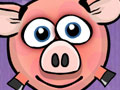 Play Piggy-Wiggy Seasons