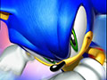 Sonic Xtreme 2