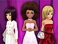 Jugar a Girls Go Catwalk