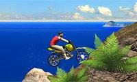 play Beach Bike