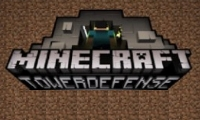 Minecraft: Tower Defense …