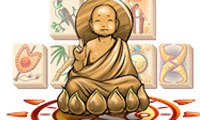 play Mahjong Artifacts 2