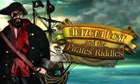 Arizona Rose and the Pirates' Riddles
