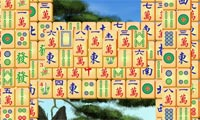 play Mahjong de Chine