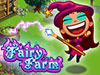 Fairy Farm