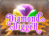 Play Diamond Digger