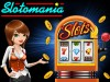 Spiele Slotomania