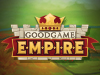 Jogo Goodgame Empire