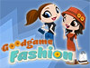 Jogo Goodgame Fashion