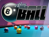 Jogo 8-Ball