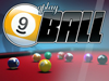 Gioca 9-Ball