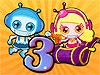 Jugar a Bomb It 3