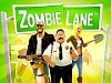 Jugar a Zombie Lane