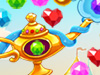Play Jewel Genie Bubble World